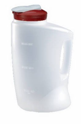 rubbermaid-3-quart-sealn-ahorro-pitcher-1776501
