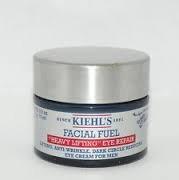 Kiehl's Facial Fuel Heavy Lifting Eye Repair 0.5oz (14ml)