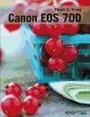 [(Canon EOS 70D)] [By (author) Nicole S. Young] published on (August, 2014)