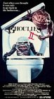 Ghoulies II [USA] [VHS]