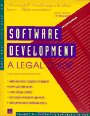 Software Developer's Legal Guide: Understanding and Negotiating Software Contracts