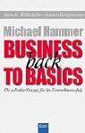 business-back-to-basics-die-9-punkte-strategie-fr-den-unternehmenserfolg
