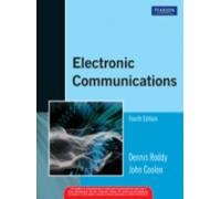 Electronic Communications, 4e