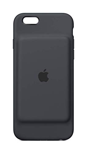 Apple Smart Battery Case - Funda para el iPhone 6s