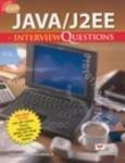 #2: JAVA/J2EE: Interview Questions (With Set of 2 CDs)