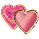 Too Faced Sweethearts Perfect Flush Blush Something