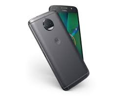 Motorola Moto G5s Gen Smartphone(32 GB)