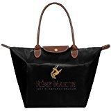 f1cany-womens-remy-martin-logo-handbag-fold-dumplings-type-shoulder-tote-bag