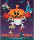 Halloween Hits! - Monster Halloween Song Mash
