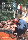 Descargar Libro Golden Dreams, Poisoned Streams: How Reckless Mining Pollutes America's Waters, and How We Can Stop It de Carlos D. Da Rosa
