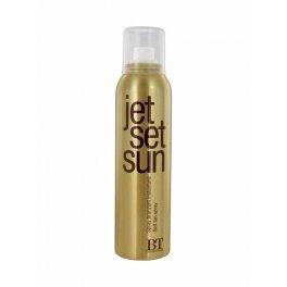 jet-set-sun-spray-bronzant-instantane-150-ml
