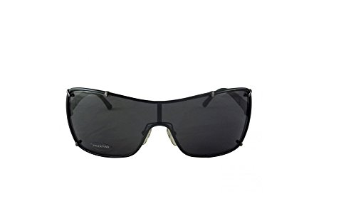 VALENTINO VAL 5574 S BKS ON 99 Sunglasses