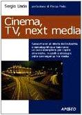 cinema-tv-next-media-cultura-digitale