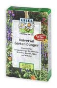 aries-universal-garden-fertilizer-organic-fertilizer-for-vegetables-shrubs-flowers-fruits-and-herbs