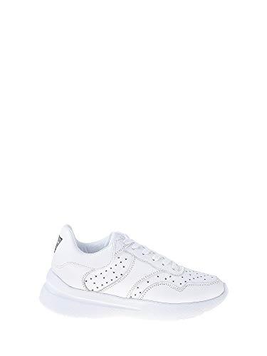 Guess FL5MINLEA12 Sneakers Mujer 38