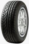 21SC%2BMnC6FL. SL160  - Rendi più sicura la tua autovettura con la guida per scegliere i migliori pneumatici estivi