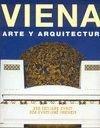 Viena: arte y arquitectura