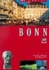 Bonn: Englische Ausgabe
