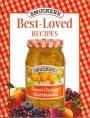smuckers-best-loved-recipes-gebundene-ausgabe-by-weber-louis