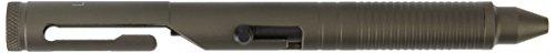 Böker Plus tactical defense Pen CID cal .45 New Generation Abbildung 3