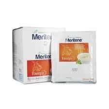 nestle-meritene-formerly-build-up-chicken-soup-pack-of-10-sachets