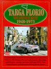Targa Florio: Post War Years, 1948-73 (Racing S.)