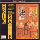 satie-jack-in-the-box-and-other-piano-works