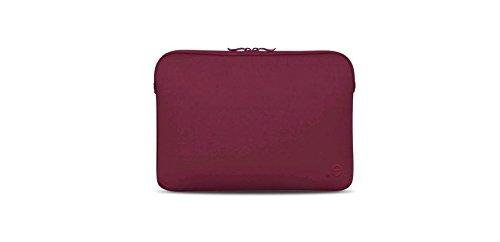 1cff4f6fd8 Be-ez 101362 - Bolsa para Apple MacBook Air DE 13