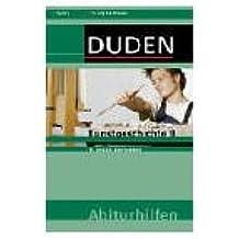 Duden Abiturhilfen, Kunst : Kunstgeschichte II, 19. und 20. Jahrhundert