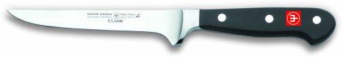Wüsthof Couteau à désosser 14 cm (Import Allemagne)