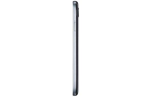 Samsung Galaxy S4_4