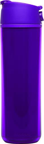 Aladin 502013 MUG 0,47L Violet