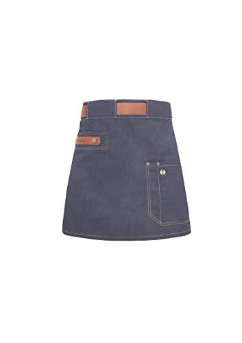 Arizona-schwarz-denim (Vorbinder Jeans 1892 Arizona in Vintage Schwarz)