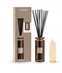 Preisvergleich Produktbild Esteban Paris Raumdiffuser 75 ml Lègendes d'Orient