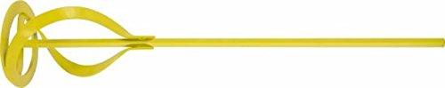 Rüher FM - Sechskant 120 mm - 20 - 30 kg