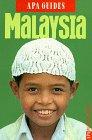 Apa Guides, Malaysia