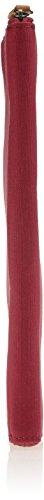 FjällRäven portefeuille de voyage travel (rouge foncé) plum