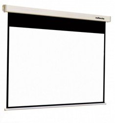 Reflecta Crystal-Line Rollo lux 160 x 160