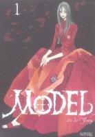 Model Nouvelle édition Tome 1