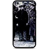 personalized-gifts-new-style-premium-hard-plastic-cover-coque-cover-for-schindlers-list-coque-iphone