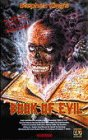 Book of Evil [VHS]