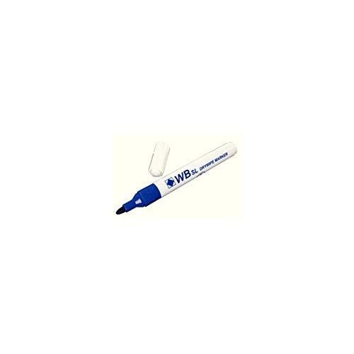 strategy-uno-sl-marcador-de-tinta-lquida-borrado-en-seco-color-azul