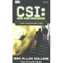 CSI 06. Das Versprechen