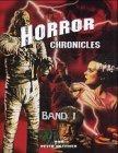 MPW's Horror Chronicles 1.