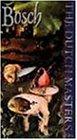 Preisvergleich Produktbild Dutch Masters [VHS]