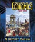 Principles of Economics por N. Gregory Mankiw