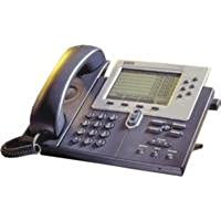 Cisco Cisco Ip Phone 7960G  Global