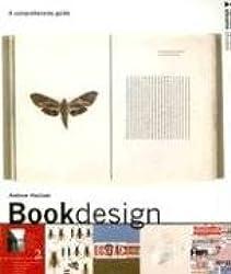 Book Design: A Comprehensive Guide (Abrams Studio)