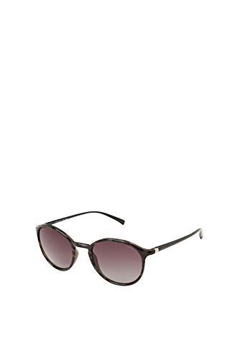 ESPRIT Unisex-Sonnenbrille im Vintage-Look