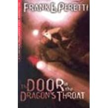 The Door in the Dragon's Throat (Cooper Kids Adventures)